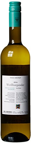 Winzervereinigung-Freyburg-Unstrut-Weiburgunder-20152016-trocken-6-x-075-l