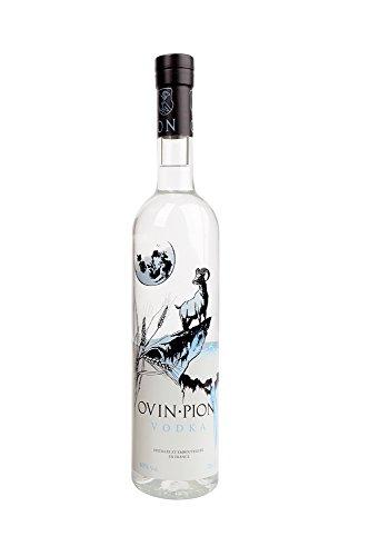 Ovin-Pion-Wodka-1-x-07-l