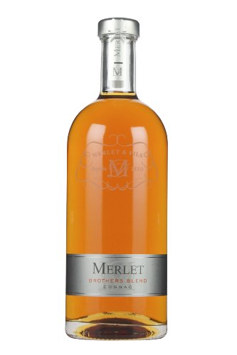Merlet-Brothers-Blend-Cognac-1-x-07-l
