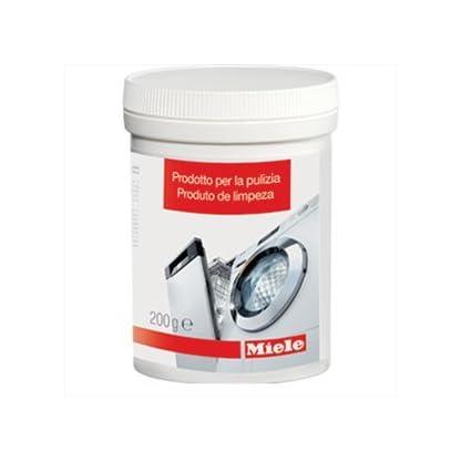 Miele-Produkt-Reinigung-Waschmaschine-und-lavastociglie-10717110