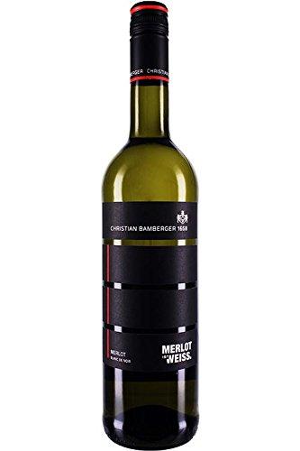 2017-Christian-Bamberger-Merlot-Blanc-de-Noir-trocken-QbA