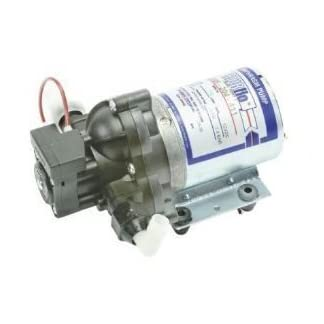 Shurflo-Caravan-Marine-Water-Pump-7-lmin-20-psi-12-V-by