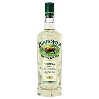 Zubrwka-Vodka-07-l-Bisongras-Vodka-aus-Polen