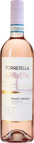 Torresella-Pinot-Grigio-Ros