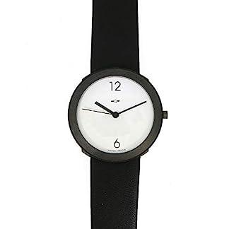 WatchPeople-Damenuhr-EOS-BlackWhite