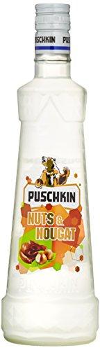 Puschkin-Wodka-Nuts-Nougat-1-x-07-l