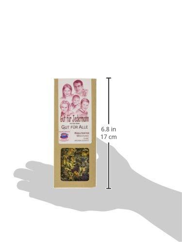 Cand-Natura-Teemanufaktur-Gut-Fr-Jedermann-Kruterteemischung-5er-Pack-5-x-61-g
