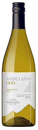 Andeluna-Cellars-Chardonnay-Andeluna-1300-Tupungato-Mendoza-2017-1-x-075-l