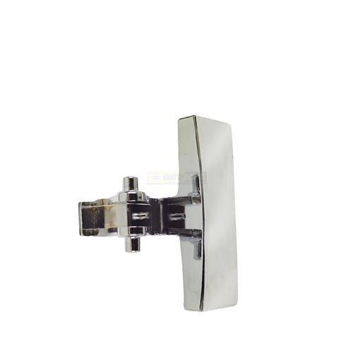Original-AEG-Electrolux-Juno-Trgriff-Griff-Waschmaschine-silber-8996450333605