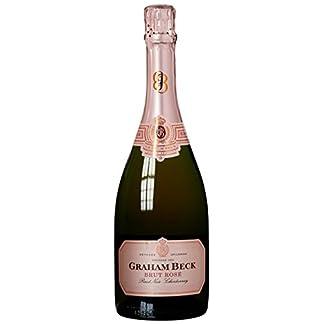 Graham-Beck-Wines-Cap-Classique-Brut-Ros-2015-1-x-075-l