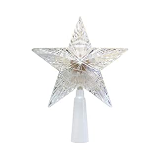 Weihnachtsbaumspitze-Stern-Stern-Topper-Weihnachtsbaumspitze-LED-Stern-Topper-Weihnachtsbaumspitze-Weihnachtsbaumspitze-Weihnachtsbaumspitze-18-cm
