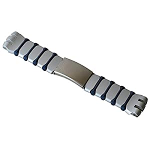Swatch-21mm-Armband-HYDROSPACE-Aluminium-SMALL-AYDS1006AS