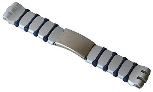 Swatch-21mm-Armband-HYDROSPACE-Aluminium-SMALL-AYDS1006AS