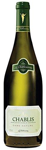 La-Chablisienne-Chablis-Dame-Nature-Chardonnay-2014-trocken-1-x-075-l