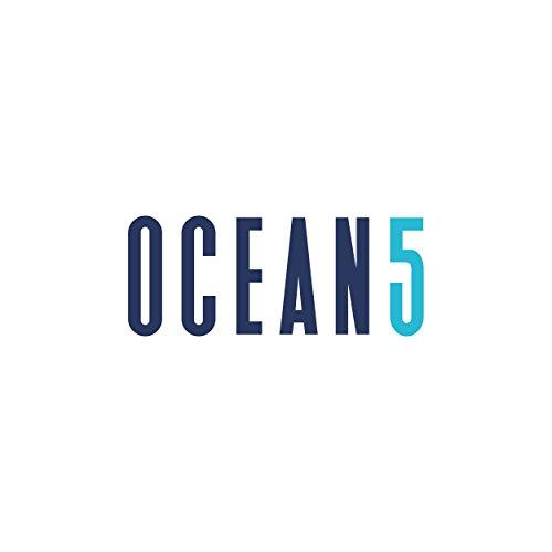 ocean5 kubb original wikinger wurfspiel f r drau en holz schach kegel spiel aus skandinavien. Black Bedroom Furniture Sets. Home Design Ideas