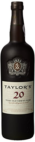 Taylors-Port-Tawny-20-Years-Old-Tinta-Amarela-NV-Lieblich-1-x-075-l