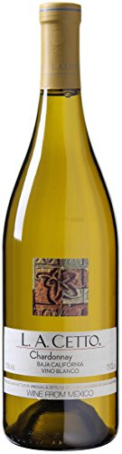 LA-Cetto-Chardonnay-trocken-6-x-075-l