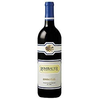 Rombauer-Vineyards-Zinfandel-2015-750ml-1550