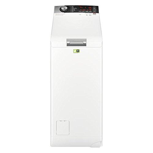 AEG-l7tbc733-Waschmaschine-Laden-von-oben-7-kg-1300-U-Energie-A-freistehend