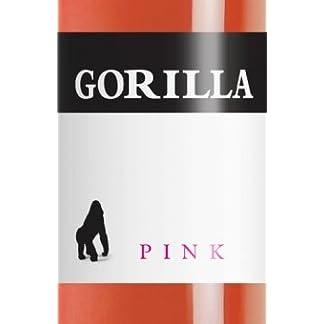 Gorilla-Salento-Pink-125-6x-075L