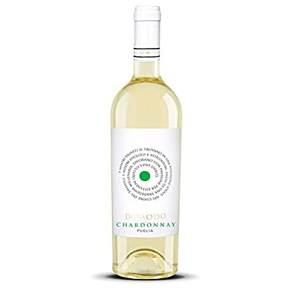 Cantine-San-Marzano-Domodo-Chardonnay-Puglia-IGP-2017-1-x-075-l