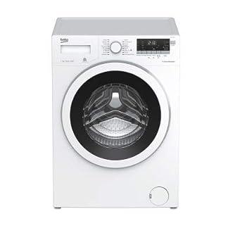 Beko-WTY71233WI-Waschmaschine-7-kg