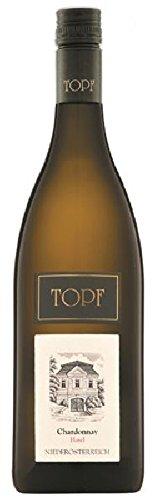 Weingut-Johann-Topf-Chardonnay-Hasel-2013-Trocken-1-x-075-l