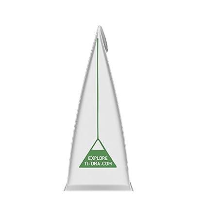 Ti-Ora-Green-Tea-Passionfruit-and-New-Zealand-Peach-Grner-Tee-4er-Pack-4-x-15-Teebeutel