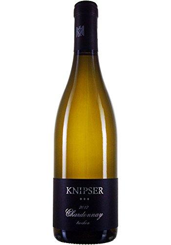 2012er-Weingut-Knipser-Chardonnay-3-Stern-trocken-QbA