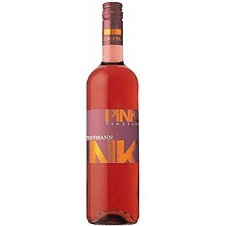 Markus-Pfaffmann-Pink-Vineyard-QbA-trocken-2017-1-x-075-l