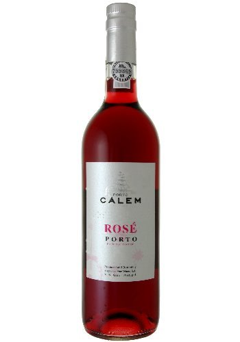 Calem-Port-Ros