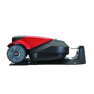 Robomow-Rasenroboter-City-MS-1000-PRD6100Y1