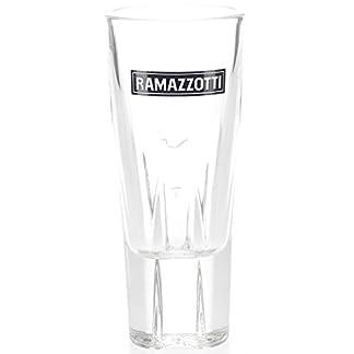 Ramazzotti-Original-Glser-6er-Pack