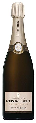 Louis-Roederer-Champagner-Brut-Premier-1-x-075-l
