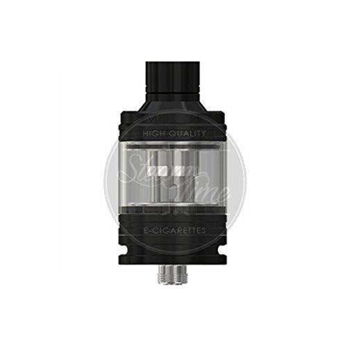 Eleaf MELO 4 D25 Verdampfer 4,5ml Farbe Schwarz