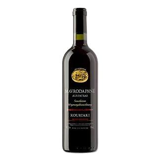 Kourtaki-Mavrodaphne-aus-Patras-750-ml