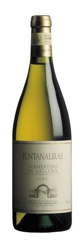 Funtanaliras-Vermentino-di-Gallura-DOCG-cl75