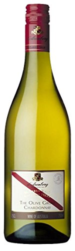 dArenberg-The-Olive-Grove-Chardonnay-2016-trocken-075-L-Flaschen