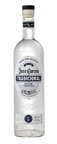 Jos-Cuervo-Tradicional-Silver-Tequila-38-07l-Flasche