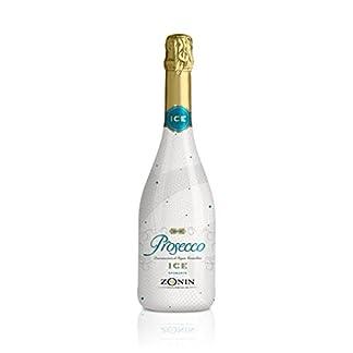 6x-075l-Zonin-Ice-Prosecco-Spumante-DOC-Veneto-Italien-Schaumwein-halbtrocken