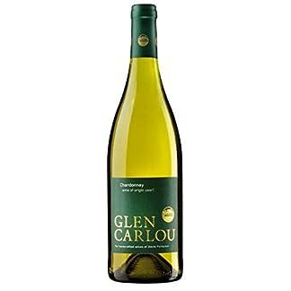 Glen-Carlou-Chardonnay-2018-trocken-075-L-Flaschen