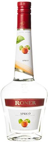 Roner-Apric-Marillenbrand-1-x-07-l