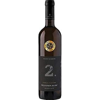 Puklavec-Family-Wines-Seven-Numbers-Sauvignon-Blanc-2-Single-Vineyard-2016-1-x-075-l