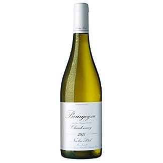 Nicolas-Potel-Chardonnay-Bourgogne-2014-Weiwein-franzsischer-Wein-aus-dem-Burgund-1-x-075-Liter