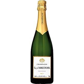 Champagner-Bauget-Jouette-Guy-dArgensol-Brut