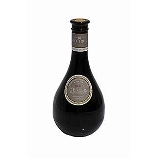Kechribari-GENESIS-trockener-Rotwein-aus-Griechenland-500ml-13-Vol