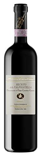 Recioto-della-Valpolicella-Classico-DOCG-2012-6x05l