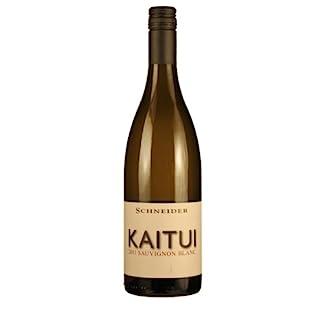 Markus-Schneider-2017-KAITUI-Sauvignon-Blanc-Pfalz-Dt-Qualittswein-075-L