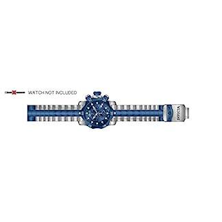 Uhren-Armband-fr-Invicta-Venom-80566