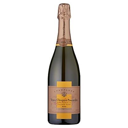 Veuve-Clicquot-Champagner-Ros-Vintage-2008-12-075-l-Flasche